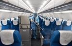Các hãng hàng không tăng cường khử trùng máy bay phòng ngừa dịch nCoV