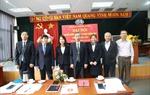 Chi bộ Phòng Quản lý hoạt động bay Đại hội điểm Chi bộ lần thứ IX, nhiệm kỳ 2020-2022