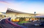Lập Quy hoạch tổng thể phát triển hệ thống cảng hàng không, sân bay toàn quốc thời kỳ 2021-2030, tầm nhìn đến năm 2050.