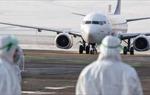 Tổ chức các nhà bảo đảm hoạt động bay dân dụng (CANSO) kêu gọi các quốc gia xem xét đến các nhà cung cấp bảo đảm hoạt động bay trong các kế hoạch phục hồi