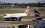 36.000 nhân viên hãng hàng không Britis Airways tạm nghỉ việc vì Covid-19