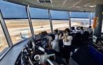 Tổng công ty Quản  lý bay Việt Nam kích hoạt kế hoạch ứng phó Covid-19 tại các cơ sở điều hành bay