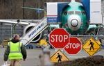 """Tổng thống Mỹ Donald Trump nỗ lực """"giải cứu"""" ngành hàng không"""