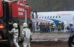 Kế hoạch ứng phó cấp quốc gia về tai nạn tàu bay dân dụng