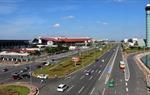 Sân bay Nội Bài lọt vào TOP 100 sân bay tốt nhất thế giới