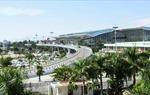 Sân bay Đà Nẵng vào TOP 10 sân bay được cải tiến nhất.