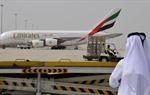 IATA, ACI kêu gọi cân bằng giữa an toàn hàng không và phục hồi kinh tế