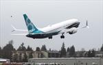 Boeing thừa nhận thêm nhiều đơn đặt hàng mua dòng máy bay B737 MAX bị hủy bỏ