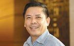 Bộ trưởng Nguyễn Văn Thể kêu gọi doanh nghiệp hàng không đoàn kết vượt  qua đại dịch Covid-19