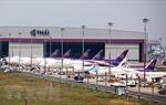 Nội các Thái Lan thông qua kế hoạch tái cấu trúc hãng hàng không Thai Airways