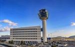 ICAO áp dụng phương thức phục hồi hàng không Covid-19, kết nối lại thế giới