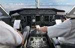 Thông tin báo chí về rà soát, đánh giá lực lượng phi công người nước ngoài  đang làm việc cho các hãng hàng không Việt Nam