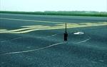 Khởi công nâng cấp đường băng hai sân bay Nội Bài và sân bay Tân Sơn Nhất