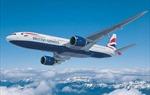 Anh muốn là nước đầu tiên sản xuất máy bay thương mại không thải CO2
