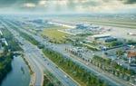 Chấn chỉnh công tác đảm bảo an toàn hoạt động của các phương tiện trong khu bay