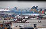Giảm hàng loạt giá phí cho các hãng hàng không Việt Nam từ ngày 01 tháng 3 đến hết ngày 30 tháng 9 năm 2020
