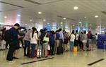 Phó Thủ tướng đồng ý nối lại các chuyến bay thương mại quốc tế thường lệ giữa Việt Nam và một số đối tác từ ngày 15 tháng 9 năm 2020