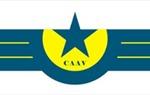 Nhiệm vụ và quyền hạn của Cục Hàng không Việt Nam
