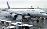 United Airlines đạt được thỏa thuận không sa thải gần 3.000 phi công