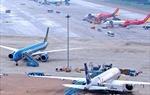 Cục Hàng không Việt Nam triển khai công tác ứng phó thiên tai