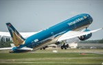 Thông qua đề nghị xây dựng Nghị định quy định về công tác bảo đảm chuyến bay chuyên cơ, chuyên khoang