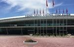Mở cửa khai thác trở lại sân bay Thọ Xuân và sân bay Vinh
