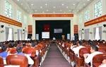 Cảng hàng không quốc tế Cam Ranh tổ chức chương trình văn hóa an toàn hàng không năm 2020