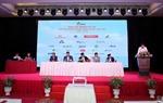 Đại hội Hiệp hội Doanh nghiệp Hàng không Việt Nam nhiệm kỳ III