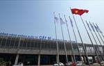 Tăng cường biện pháp đảm bảo an ninh an toàn khai thác tại Cảng hàng không quốc tế Cát Bi