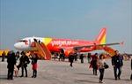 Vietjet giảm tới 50% giá vé toàn mạng nội địa suốt năm 2021