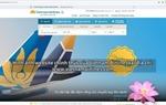 Xuất hiện tình trạng website bán vé máy bay giả mạo dịp cao điểm Tết