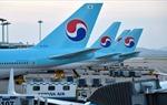 Cirium công bố báo cáo đánh giá ngành hàng không toàn cầu năm 2020