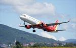 Vietjet tung 1,5 triệu vé giá trọn gói 555.000 đồng bay suốt năm 2021