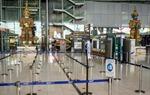 Thái Lan chi 2 tỷ USD nâng cấp sân bay Suvarnabhumi phục hồi kinh tế