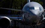 Nhiệm vụ, quyền hạn  của Cục Hàng không Việt Nam đối với hoạt động tại cảng hàng không, sân bay