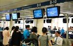 Giải quyết việc hành khách không thể thực hiện được chuyến bay do ảnh hưởng của dịch Covid-19