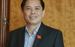 Nhân dịp năm mới Tân Sửu 2021, Bộ trưởng Nguyễn Văn Thể gửi thư chúc Tết đến cán bộ, công chức, viên chức ngành Giao thông vận tải.