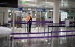 FAA cảnh báo rủi ro mới trong ngành hàng không do dịch COVID-19