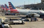 Ngành hàng không Mỹ hối thúc chính phủ ban hành chứng nhận y tế