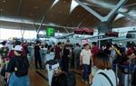 Sửa đổi, bổ sung một số thủ tục hành chính trong lĩnh vực hàng không