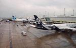 New Zealand gia hạn các biện pháp hỗ trợ ngành hàng không