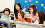 Trung tâm Thông báo tin tức hàng không -Tổng Công ty Quản lý Bay Việt Nam chính thức tiếp nhận và cung cấp dịch vụ AIS của 14 sân bay có hoạt động bay dân dụng