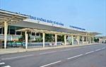 """Điều chỉnh, bổ sung thời gian, phương án thi công Dự án """"mở rộng sân đỗ máy bay về phía Bắc giai đoạn 2 -Cảng hàng không quốc tế Đà Nẵng"""