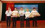VATM tổ chức Hội nghị Khoa học và công nghệ