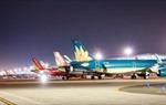 Bộ GTVT kiến nghị Chính phủ hỗ trợ doanh nghiệp hàng không gặp khó do Covid-19