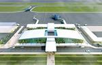 Công bố Quy hoạch Cảng hàng không Quảng trị đến năm 2030