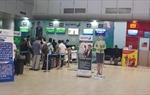 Kết quả thực hiện cắt giảm điều kiện kinh doanh của Cục Hàng không Việt Nam