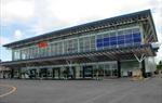 Triển khai chuẩn bị khai thác sử dụng đài VOR/DME mới tại sân bay Rạch Giá