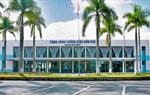 Triển khai kế hoạch khai thác tàu bay Embraer tại Cảng hàng không  Điện Biên