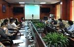 Hội thảo Hợp tác giữa Việt Nam- Hoa Kỳ về hiện đại hóa Quản lý không lưu